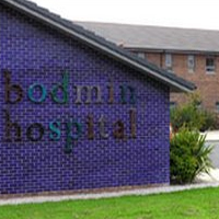 Bodmin Community Hospital