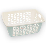 Laundry Basket Rectangular