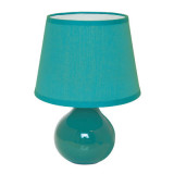 Berry Table Lamp