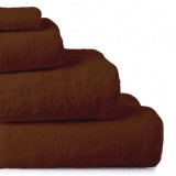 Chocolate Luxury Towels & Face Cloths