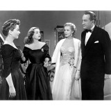 Bette Davis - All About Eve 2