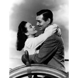 Clark Gable- They Met In Bombay